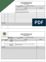 parcelacion ABRIL 22.docx