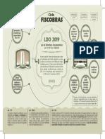 Infografico LDO 2019
