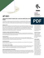 AP-6521-E