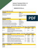 Informe de Estado de Las Ecms Del Equipo Dt 125_psrpt_2019-06!25!07.20.06