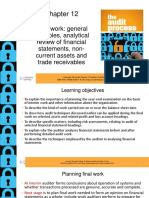 auditing-gray-2015-ch-12-final-work-general-principles-analitical-review-of-fs-non-current-assets-trade-receivables.pdf