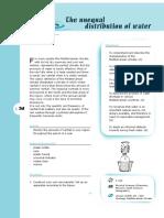 03d.pdf