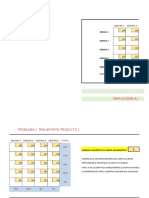 PROBLEMA 2 - 6 Corregido.xlsx
