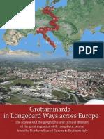 guida-grottaminarda-in-longobard-ways-across-europe