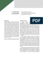 228945-kadar-glukosa-darah-dan-malondialdehid-g-76cd3691.pdf