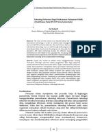 386-986-1-SM.pdf