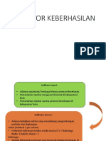 INDIKATOR KEBERHASILAN PPT.pptx