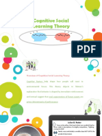 Cognitive-Social-Learning-Theory.pptx