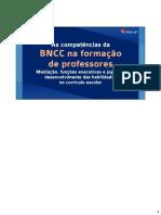 Curso BNCC