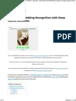 Java Image Cat Dog
