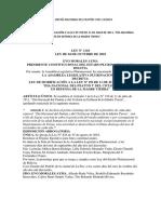 L 1110 -20181005- Mod L 150 DÍA NACIONAL DEL PEATÓN Y DEL CICLISTA.docx