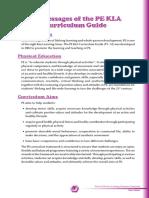key-1.pdf