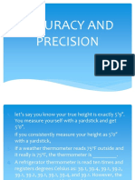 ACCURACY-AND-PRECISION.pptx