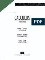 350575177.pdf