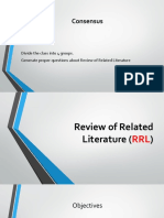 Review-of-Related-Literature.pptx