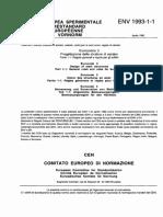 Eurocodice_3_-_Strutture_in_acciaio.pdf