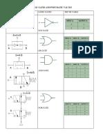 logic gagetes0.pdf