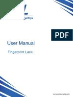 manual l4000