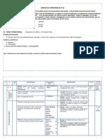 unidaddeaprendizajen05ii-140715200823-phpapp02