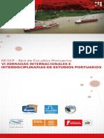 jornadas internacionales de estudios portuarios pg 177.pdf