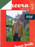 Memoria de gestion 199_2003