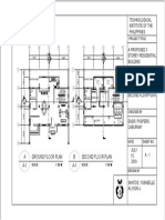 3 storey residential building.pdf