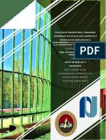 Posmodernidad 2+dedicatoria.0-1.docx