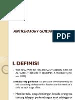 ANTICIPATORY GUIDANCE.pptx