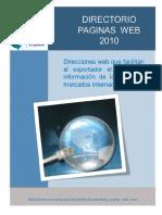 Directorio Web Mundial (1).pdf