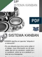 KANBAN (1).pptx