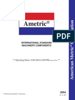 Catalog 01 International metric standards.pdf