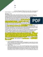 Assignment 8 L113 MV.docx