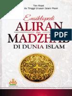 Ensiklopedi Aliran Dan Madzhab Di Dunia Islam ( Pdfdrive.com )(1)