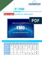GASTAT-700-Brochure.pdf