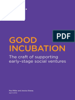 good_incubation_wv.pdf