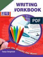 9781741254402 EAS Writing Workbook Year 2