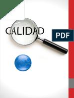 Calidad (3)