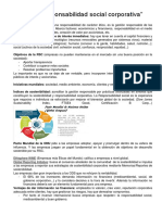 FADE Tema 2 _Responsabilidad Social Corporativa