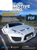 Lexus Automotive Training .pdf