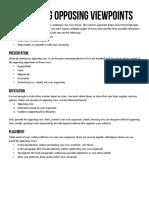 addressing-opposing-viewpoints.pdf