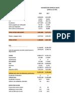 Vidales Rincon Norma Johanna Calculo Razones financieras.xlsx