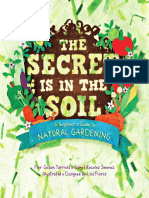 The Secret is in the Soil
