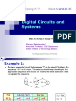 3rd Int. Sequence detector.pdf