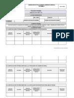 3. PLAN DE ACCIÓN TUTORIAL.docx