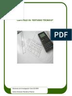 c3.PDF Estudio Tecnico.