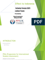 Ppt Isic Compile