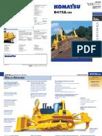 D475A-5E0_.pdf
