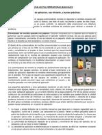 MOCHILAS_PULVERIZADORAS_MANUALES.pdf