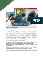 Salud Ocupacional1.docx