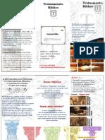 Folden CTB PDF Corel